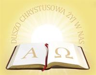 Dusza Jezusa