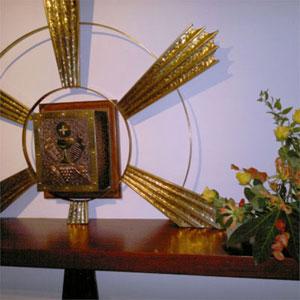 kaplica-bialogard300